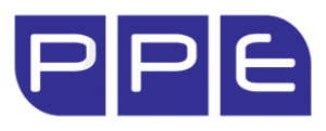 Platinum Projects Europe (PPE) Ltd