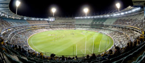 an image of the Melbourne Cricket Ground